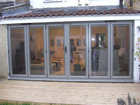 superlative andersen sliding glass doors engrossing