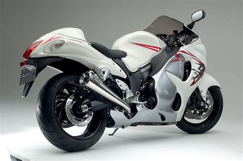 This Article Suzuki Hayabusa Gsx1300r Pictures And