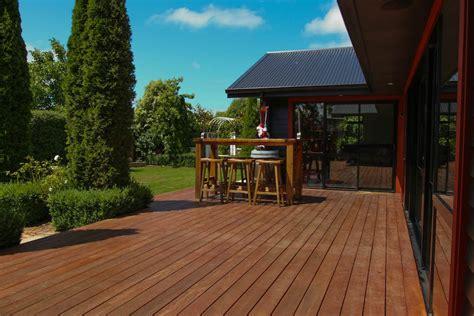 Oak vintage gran via laminate flooring laminateflooringideas. kwila-hardwood-decking-140-90-spax-screws-rangiora-christchurch-1 - One Stop Deck Shop - Decking ...