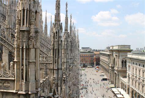 Terrazza Duomo by Terrazza Duomo Viaggi Vacanze E Turismo Turisti