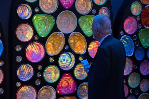 saudi arabias growing arts  culture scene