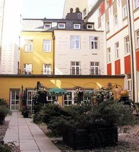 Best Western Prague : best western meteor plaza hotel prague prague ~ Pilothousefishingboats.com Haus und Dekorationen