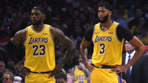 They always play the right way, are well coached, have star clippers vs. Jazz vs Lakers NBA Odds, Spread, Date, Time, Stats and Trends