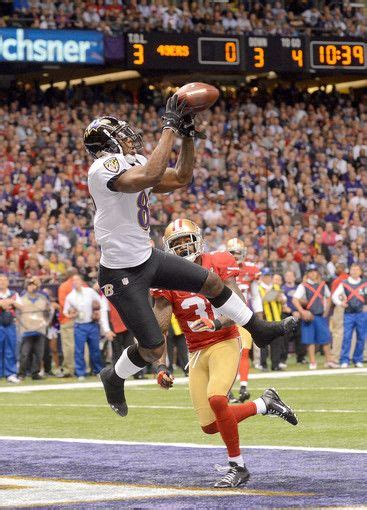 Ravens beat 49ers, 34-31, to win Super Bowl | Super bowl ...