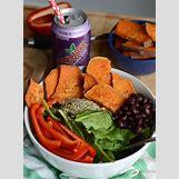 Black Chickpeas Nutrition | 700 x 950 jpeg 93kB