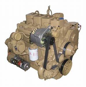 Sell Cummins 4bt3 9 Engine
