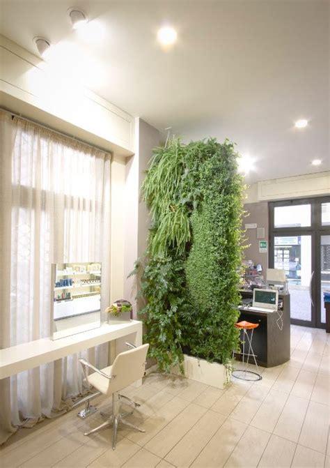 verde verticale interni 7 meravigliosi benefici giardino verticale interno