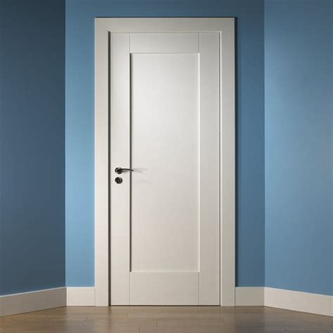 Style Doors by This Range Of Solid Doors Are Supplied With A