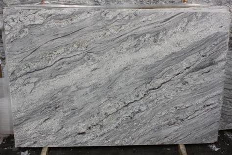 glacier white granite for counters kitchen inspirations