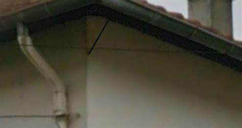 revendre une maison qu on vient d acheter proposition d achat maison une pice valide est ncessaire lorsque lu0027on souhaite revendre des