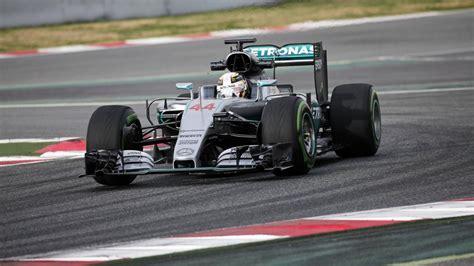 Die neuesten tweets von formula 1 (@f1).alles zur formel 1 2019: Formel 1 2016: So soll das neue Qualifying-Format aussehen