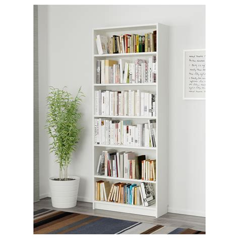 ikea com billy bookcase billy bookcase white 80x28x202 cm ikea