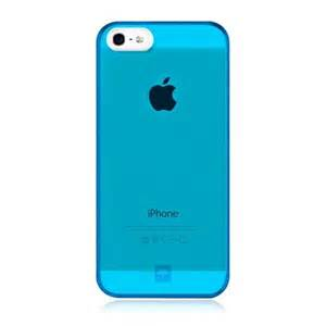 iphone 5s blue blue otterbox iphone 5 cases blue free engine image for