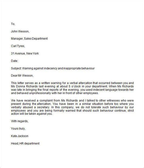 How To Write A Warning Letter For Employee Conduct. What Was The Columbian Exchange Template. Free Drink Menu Template Word Pdf Excel. Sample Of Cover Letter Heading Template. Avery Business Card Template Illustrator. Sap Project Manager Resumes Template. The Best Cover Letter Sample Template. One Page Handout Template. Standard Form Of Resumes Template