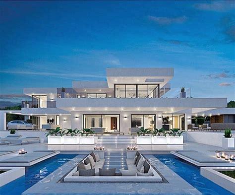 Bilder Villen by Une Villa De Luxe Luxe Vacances Villas De Luxe Plus