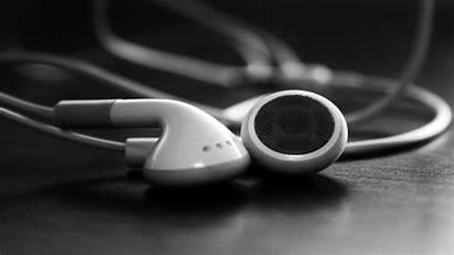 Stylish Wallpapers 3d Cool Headphones Headphone Earphones