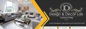 Emejing Furniture Banner Design Contemporary - Liltigertoo