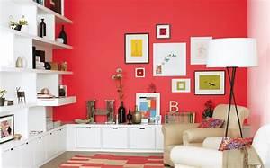 palette de couleur peinture pour chambre maison design With quelle couleur associer au gris 17 peinture 9 palettes de couleurs qui invitent au voyage