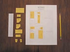 bathroom design tool design tools