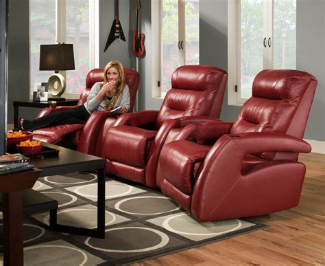 southern motion curve sofa reclining theater sofa reclining theater seats ipbworks