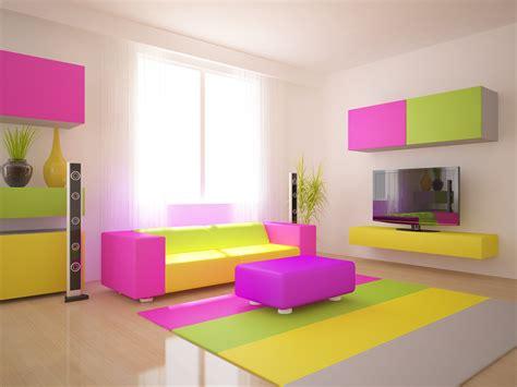 id馥 de couleur de peinture pour chambre adulte couleur papier peint chambre maison design bahbe com