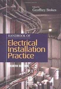 Wiring Diagram Handbook Pdf