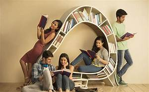 Yoloportal Com Offers Online Education In Pakistan  A Career In Counselling A Career In