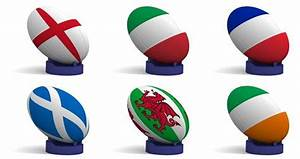 Italy V Ireland 6 Nations Rugby Deals