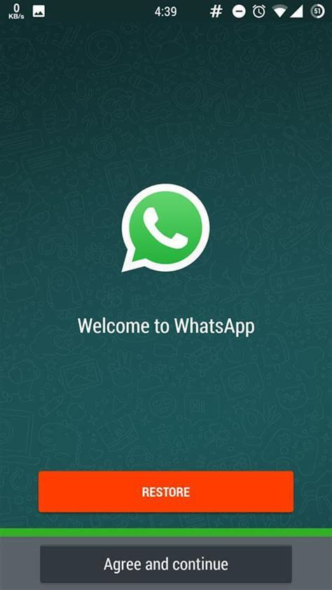 gbwhatsapp apk new version for android mobile 2018 free