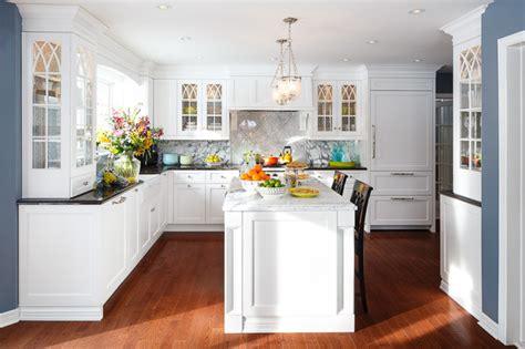 kitchen island ottawa white kitchen designs kitchen and decor