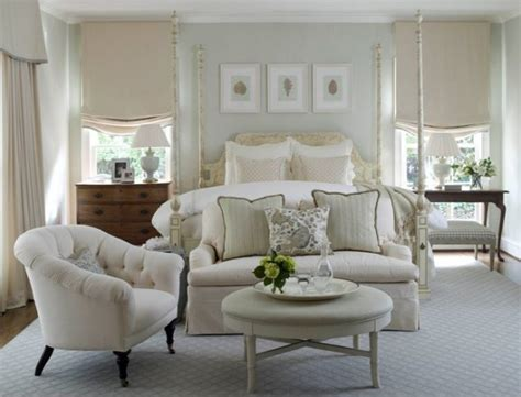 15 bedroom seating area for comfort