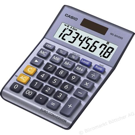 Casio Desk Calculator casio desk calculator converter with currency