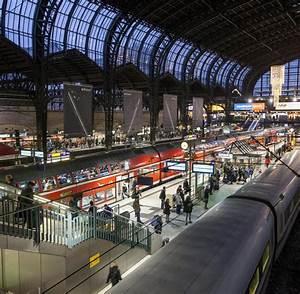 Frühstück Hamburg Hauptbahnhof : hamburger hauptbahnhof seniorin spricht randalierer an der schl gt sofort zu welt ~ Orissabook.com Haus und Dekorationen