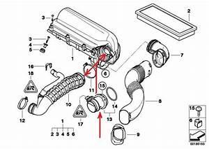 2007 Mini Cooper S Turbo Diagram