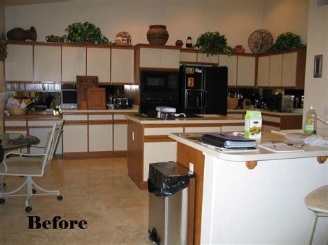 inspiring resurfacing cabinets  resurfacing kitchen