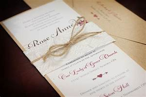 wedding invitations bar mitzvah invitations and baby With rustic wedding invitations toronto
