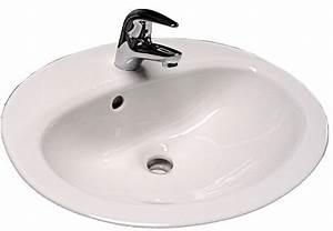 Villeroy Et Boch Vasque : vasque volta plus villeroy et boch ~ Melissatoandfro.com Idées de Décoration