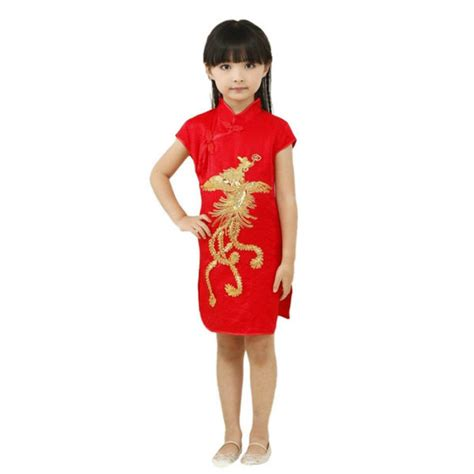 Popular Traditional Chinese Clothes for Girls-Buy Cheap Traditional Chinese Clothes for Girls ...