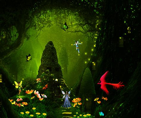 tale live wallpaper android apps on play
