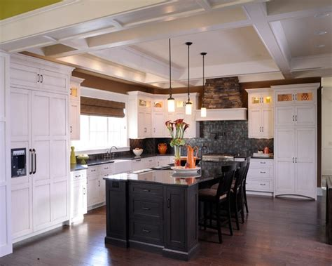 Home Decor Ideas Kitchen - www houzz com kitchen design pictures remodel decor and ideas page 71 for the home
