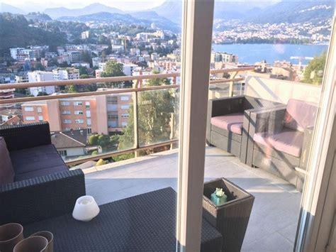 Affittasi Appartamenti Locarnese by Vendita Appartamento Ticino Lugano Paradiso Svizzera