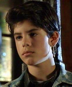 sage stallone images sage stallone wallpaper and ...
