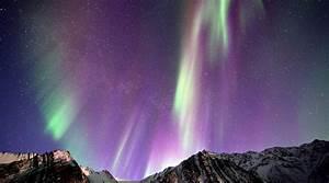 Aurora Borealis Photography Tour In Fairbanks  Book Tours