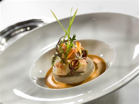 cuisine nancy a g gastronomie chefs étoilés chefs 1 étoile