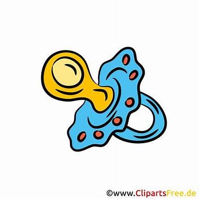 Clipart Nuckel Nipple Bild Utklipp Babybilder Clipartsfree