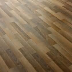 linoleum flooring that looks like wood image mag