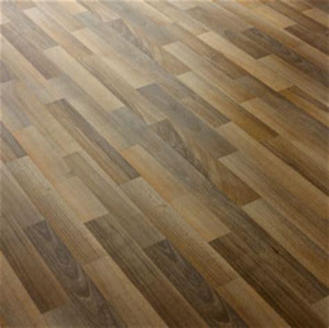 wood floor linoleum raleigh remodeling landon custom building inc custom home building residential remodeling