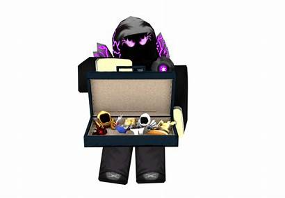 Rbx Gg Robux Rewards Card Roblox Daily