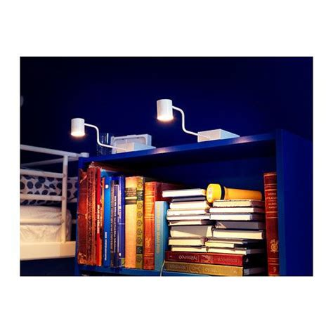 Grundtal Cabinet Lighting by 1000 Images About Office On Cable Ikea Billy