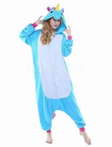 Combinaison Pyjama Homme Polaire : les 25 meilleures id es de la cat gorie combinaison pyjama ~ Mglfilm.com Idées de Décoration